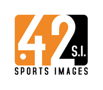 42 Sports Images